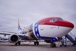 Southwest fliegt gestrandete Passagiere aus