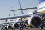 Ryanair will Angebot in Frankfurt ausbauen