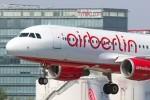 Air Berlin hofft auf stabilen Flugbetrieb am Donnerstag