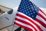American Airlines spricht mit Airbus über ihre A350-Order