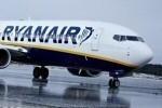 Ryanair-Crews dürfen nicht nur in Irland klagen