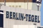 Klare Mehrheit der Berliner für Weiterbetrieb von Tegel