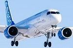 Air Baltic gibt der CSeries Rückendeckung
