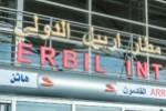 Irak verbietet internationale Flüge in Kurdengebiete