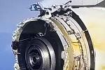 BEA nimmt Untersuchung nach A380-Notlandung an sich