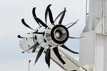 Safran Open Rotor im Test