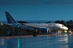 Airbus übernimmt das Steuer bei der CSeries