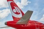 Transfergesellschaft bei Air Berlin könnte doch kommen