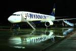 Pilotenvereinigung Cockpit fordert Ryanair heraus