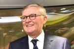 Ex-Air-Berlin-Chef verteidigt Millionengehalt