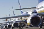In Ryanairs Hinterhof formiert sich Widerstand