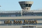 Bund prüft Verkauf seiner Kölner Flughafenanteile