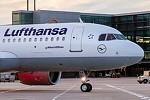 Zypries warnt vor Lufthansa-Bashing