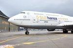 Zweifel an Sterne-Vergabe für Fluggesellschaften