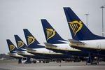 Cockpit: Streiks bei Ryanair noch in diesem Jahr