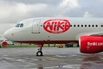 Niki stellt Insolvenzantrag – Flugbetrieb eingestellt