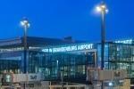 Neuer Hauptstadtflughafen soll nun 2020 eröffnen
