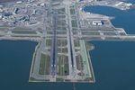 Aeromexico verzettelt sich im Anflug auf San Francisco