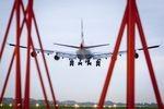 Heathrow zieht kürzere Nordwestbahn in Betracht