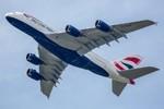British Airways spricht mit Airbus über neue A380