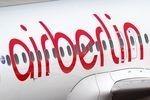 Gleitflug von Air Berlin zu Lufthansa