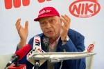 Lauda erhält Zuschlag für insolvente Niki – IAG-Deal hinfällig