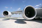 Emirates bittet Hersteller zum Triebwerks-Casting