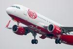 Lufthansa rückt Flugzeuge (vorerst) nicht raus