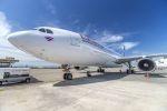 Star Alliance wirbt um Eurowings und Scoot