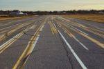 Die Luftfahrt wächst schneller als die Infrastruktur