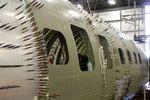 Lufthansa Super Star: Restaurierung geht voran