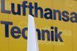 Lufthansa Technik betreut mehr Flugzeuge