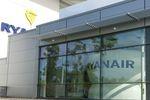 Weltpilotenverband gründet Tarifkommission für Ryanair