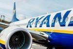Ryanair klinkt sich bei Niki-Nachfolgerin Laudamotion ein