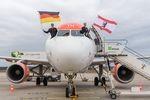Berliner Senat will Tegel trotz Volksentscheid schließen