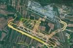 Flughafen Wien: Grünes Licht für dritte Piste