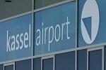 Fünf Jahre Kassel Airport: Regionalflughafen senkt Defizit