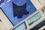 Beispiellose IT-Panne lähmt Flugverkehr in Europa