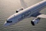 Airbus bereitet Flugzeuge für China vor