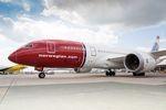 IAG setzt zu feindlicher Übernahme von Norwegian an