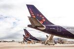 Piloten halten Brussels Airlines am Boden