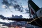 Sonderverwalter drängt zu Entscheidung über Alitalia