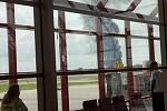 Boeing 737 am Flughafen Havanna abgestürzt – Mehr als 100 Tote