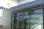 Ryanair will Laudamotion mit 50 Airbus A320 ausstatten