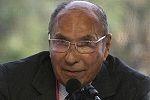 Serge Dassault im Alter von 93 Jahren verstorben