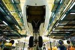 Neues Fahrwerk für Emirates-A380