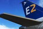 Boeing und Embraer biegen auf die Zielgerade ein