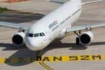 Air France-KLM vertagt Verhandlungen in den Juli