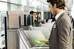 Flugtickets sind zu Jahresbeginn teurer geworden