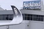 Kann der Airbus A350 Air New Zealand überzeugen?
